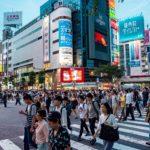 マツコと村上が東京へ上京、各地の謎な名物人を調査、人口減少問題を調べる件【月曜から夜更かし】