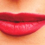 唇ケア、リップエステで色艶が美しくぷるぷるにシワ無く若返る【レディース有吉】