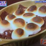 【家事ヤロウ!】主婦がマネしたい魚焼きグリル料理人気ランキング発表!
