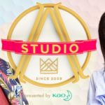 山崎まさよし映画「影踏み」主演、SMAP「セロリ」秘話【A-studio】