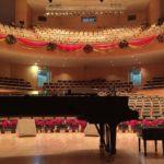 ピアノグランドチャンピオン決定戦2020出場者と歴代優勝者紹介【TEPPEN】