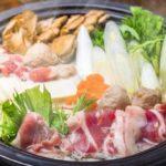 鍋のシメ(米、麺以外)5選ランキングと個人的おいしい鍋つゆの紹介【家事ヤロウ!!!】