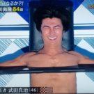 【TEPPEN2019夏】ベンチプレス順位結果!優勝(1位)は?